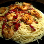 Danie kuchni włoskiej – prostota ale przede wszystkim radość z spożywania