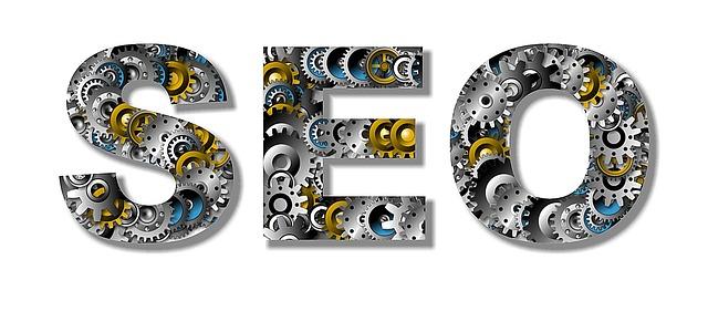 Ekspert w dziedzinie pozycjonowania ukształtuje trafnąstrategie do twojego interesu w wyszukiwarce.